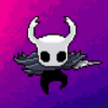 Vulvi69's avatar