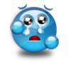 vumeru's avatar