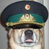 Vumpalouska's avatar