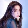 vun1per's avatar