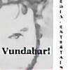 Vundabarak's avatar