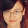 VuNhatThuy's avatar