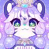 Vuni's avatar