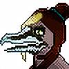 Vunife's avatar