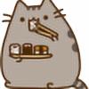 Vunos's avatar