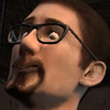 vunson's avatar
