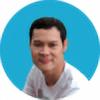 vuongthanhchung's avatar