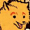 vuorimonkija's avatar