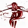 Vurdalak84's avatar