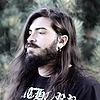 vurdeM's avatar