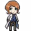 Vuro's avatar