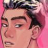 vuroi's avatar