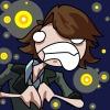 Vurrunna's avatar