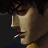 Vush's avatar