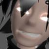 Vushker's avatar