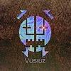 Vusiuz's avatar