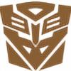 Vutava's avatar