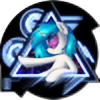 vuthanhkien123's avatar
