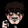 VutrixART's avatar