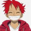 Vuuni-kun's avatar