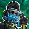 Vuurkip's avatar