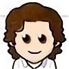 Vuvi's avatar