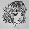 VuVioDia's avatar