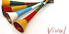 VuvuzelaOrchestra