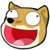 Vuxxy's avatar