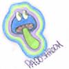 Vv-NADIRA-vV's avatar