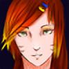 VV-Niala's avatar