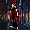 VV00dyPlay's avatar