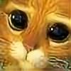 vv1897's avatar