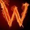 VV85's avatar