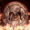 VVA21071's avatar