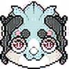 VVabu's avatar
