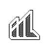 vVachillesVv's avatar