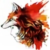 vvAlicevv's avatar