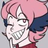 vvampire1234's avatar