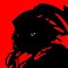vvanderfell's avatar