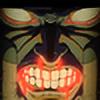 VVarhound's avatar