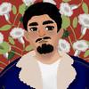 vvarota's avatar