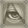 vvavemastertsukasa's avatar