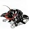VVayward's avatar