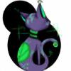 VVBlouMou's avatar
