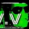 vvc-1979's avatar