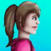 Vvcsik3's avatar