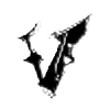 vVeago's avatar