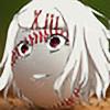 vveeb's avatar