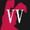 VVemeya's avatar